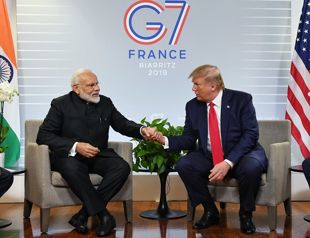 G7 SUMMIT 2019 | G7 All Imp Question | What is G7 ? PDF IN HINDI